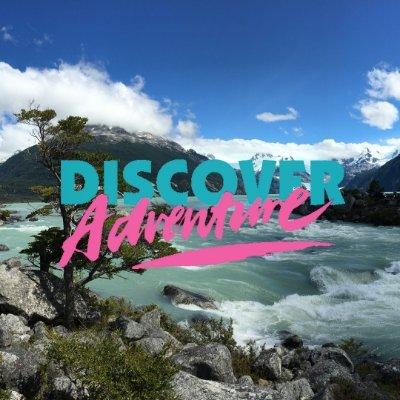 @DiscoverAd