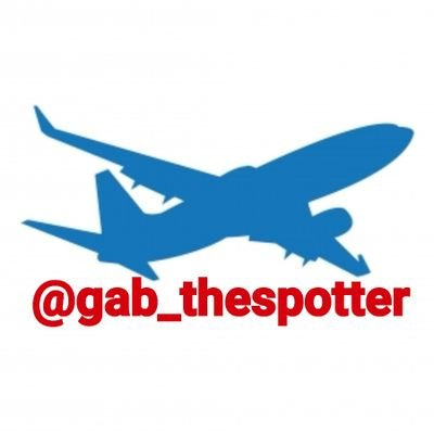 gab_thespotter