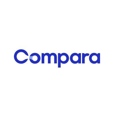 @compara_brasil