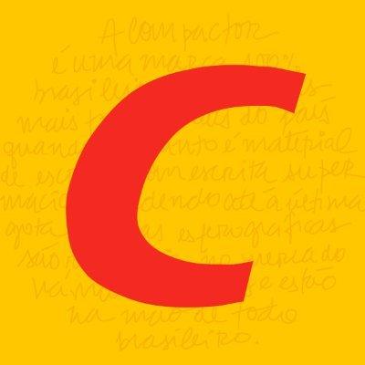 @CiaCompactor