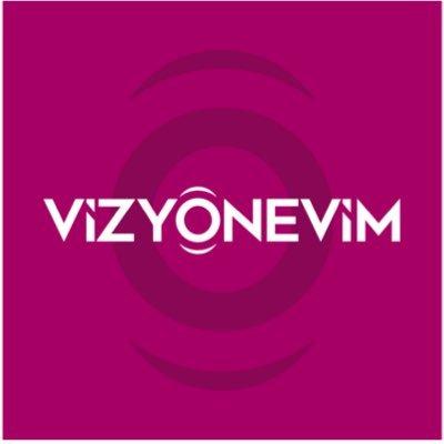 @vizyon_evim