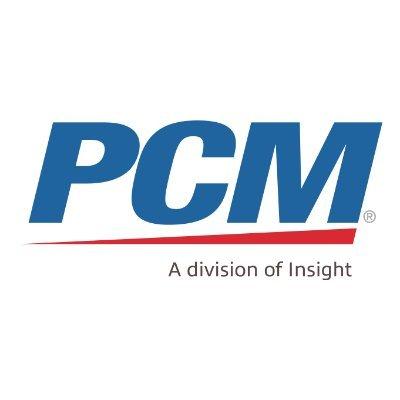 PCM (@PCM) | Twitter