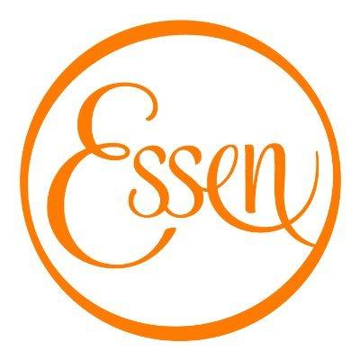 @EssenOficial