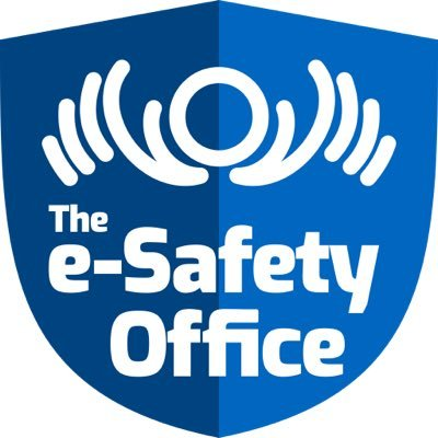 The E-Safety Office - Tim Pinto