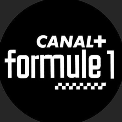 CANAL+ F1®
