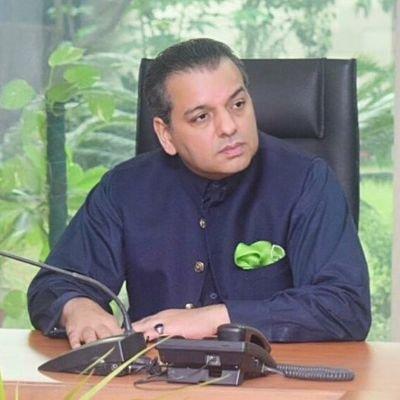 Murad Raas Updates