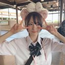 Yurikamome_1016
