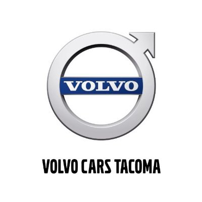 Volvo Cars Tacoma