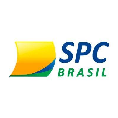 @spcbrasil