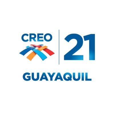 @CREOGuayaquil21