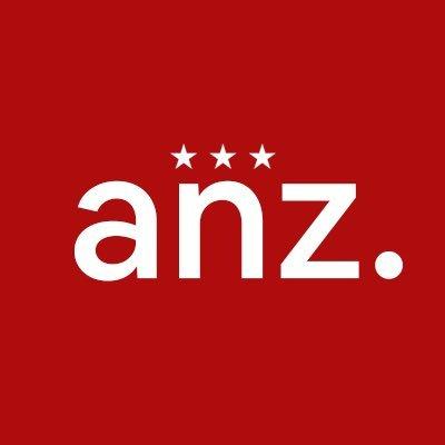 Ajax News Zone