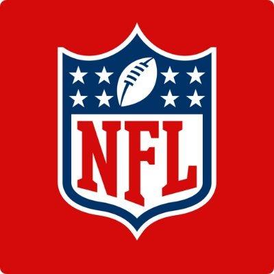 NFL streams Reddit , NFL Reddit Streams Game Today on