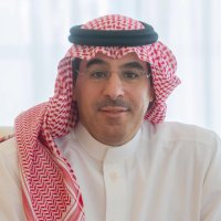 عواد بن صالح العواد Awwad Alawwad ( @AwwadSAlawwad ) Twitter Profile
