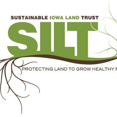 Sustainable Iowa