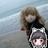 @deedrit_chere Profile picture