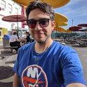 Glenn Giangrande - @GlennGiangrande - Twitter