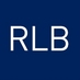 RLB UK Profile Image