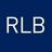 rlb_uk avatar