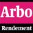 Arbo Rendement
