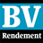 BV Rendement