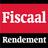Fiscaal Rendement