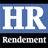 HR Rendement