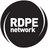 RDPE Network