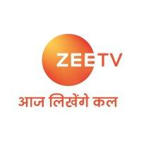 ZeeTV ( @ZeeTV ) Twitter Profile