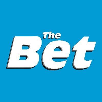 The Bet Newspaper