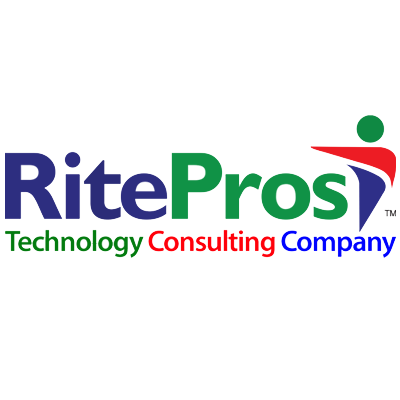 RitePros Inc