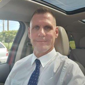 Sheldon Parrish, MBA (@spsepsp) Twitter profile photo