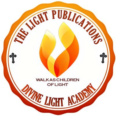 The Light Publications DLA