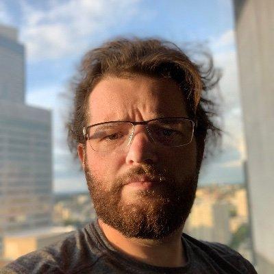 Dylan Hardison avatar