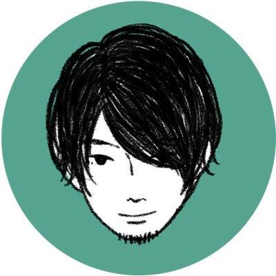 @akira_movielabo