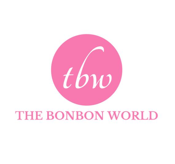 The Bonbon World