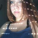 Abigail Meyer ~ ♡ - @LeonoraSimonds1 - Twitter
