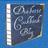 Diabetic Cookbook Blog