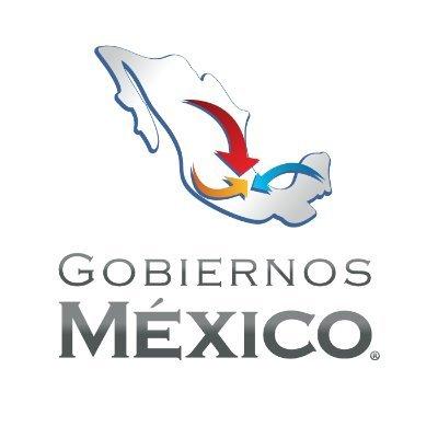 @GobiernosMx