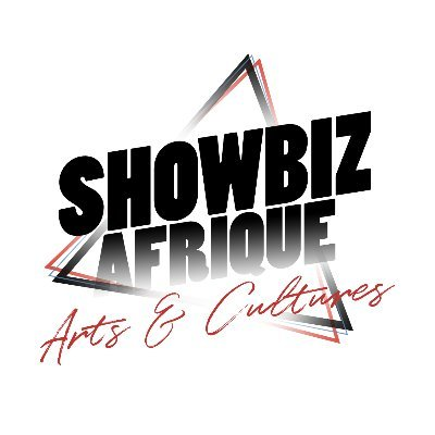 showbizzafrique