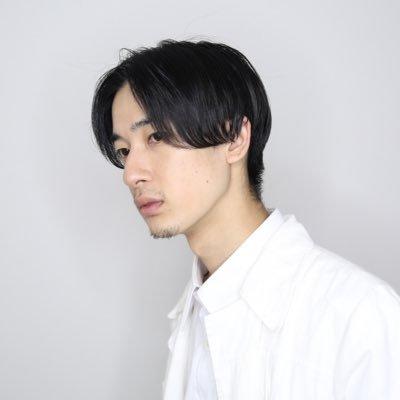 宮永えいと@大人の身だしなみ (@eito_0801) | Twitter
