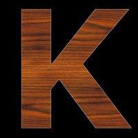 Janet Knieper (@knieperfamily) Twitter profile photo