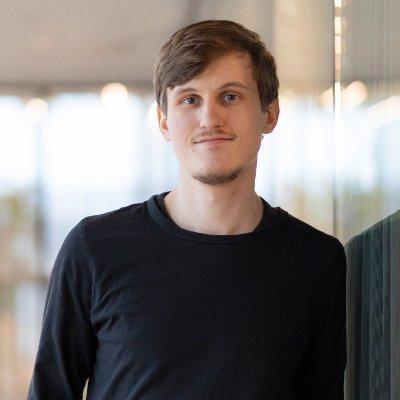 Kai Röder