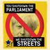 Brexit Expires Profile picture