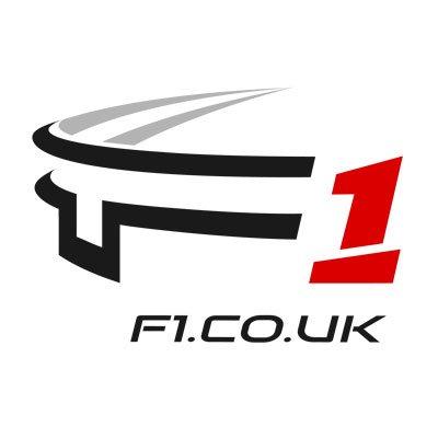 F1.co.uk