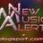NewMusicAlert
