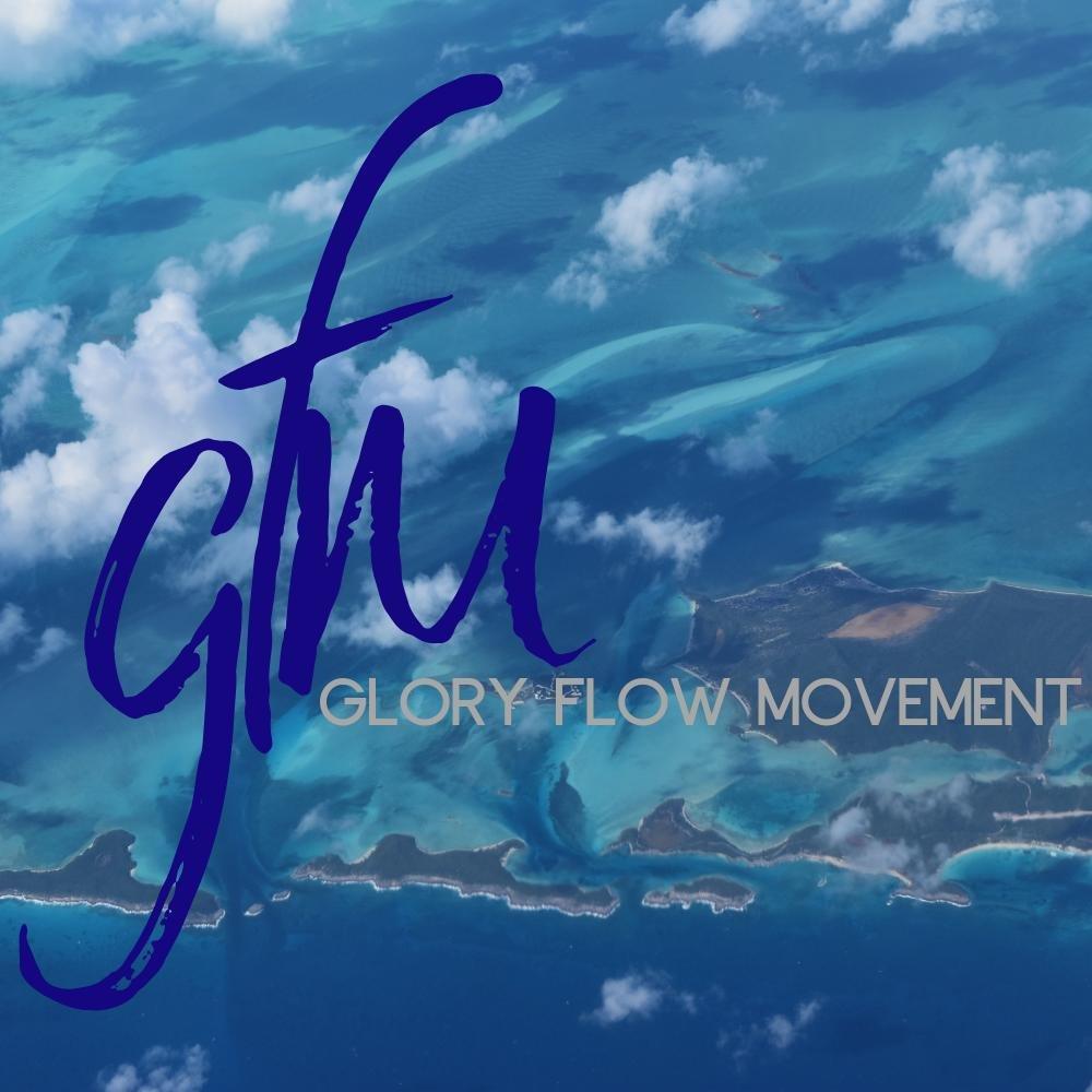Glory Flow