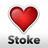 Love Stoke