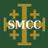 SMCC Monroe