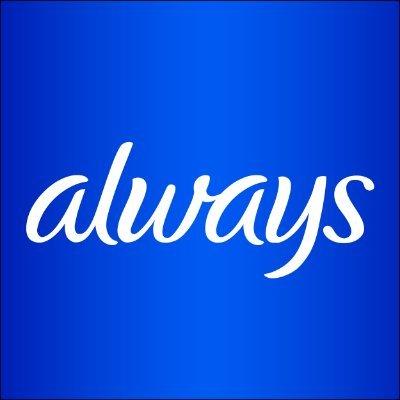 @Always