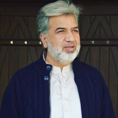 @AnsarAAbbasi
